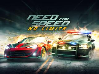 no limit gaming