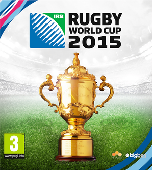 Review Rugby World Cup 2015 The Idiot S Guide To Gaming